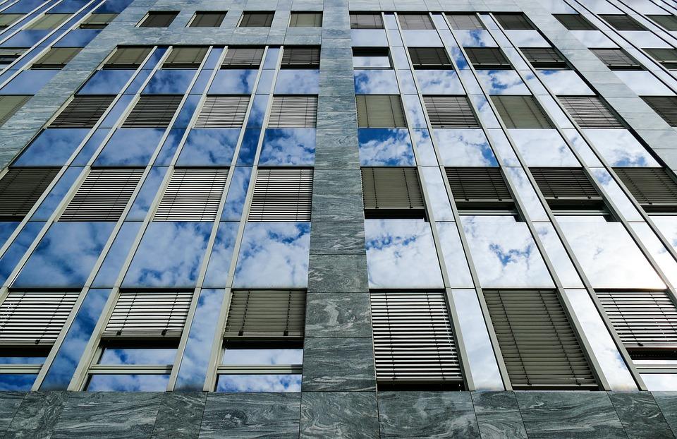 Crédit immobilier et Europe: quelques disparités