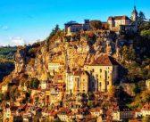 Découvrir le Périgord : du gîte aux sites touristiques en passant par la gastronomie