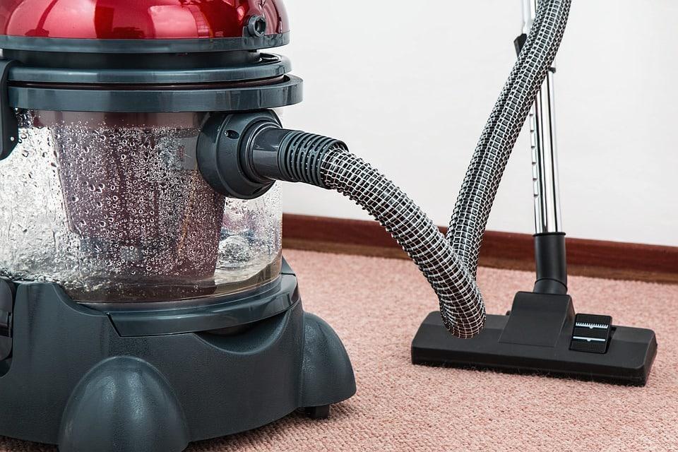Entreprise de nettoyage: les pour et les contre