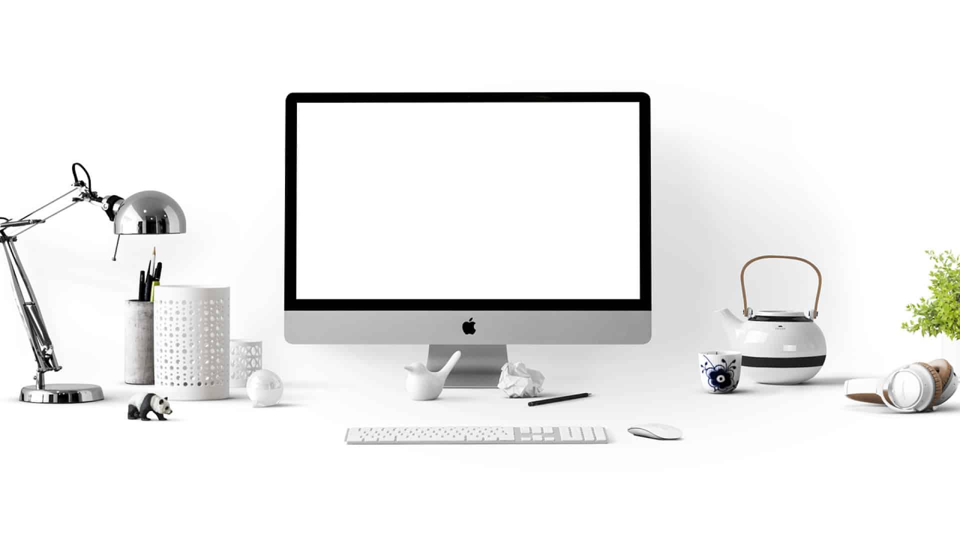 Est-il possible de réparer le ventilateur d'un ordinateur Apple ?
