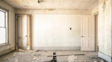 Faire appel à un pro pour la rénovation d'un logement