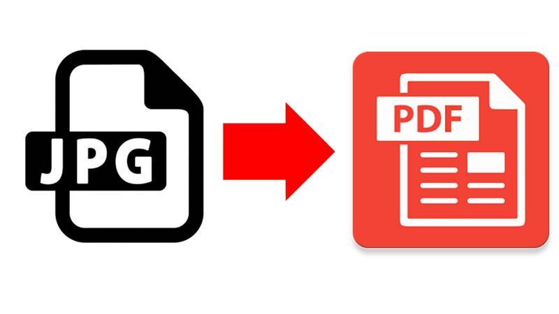jpg en pdf