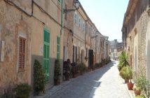 Immobilier: et si on s'envolait pour l'Espagne?