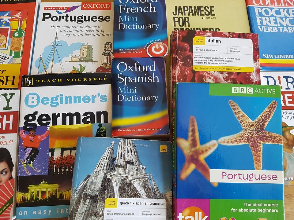 Agences de traduction et d'interprétation: quelles différences?