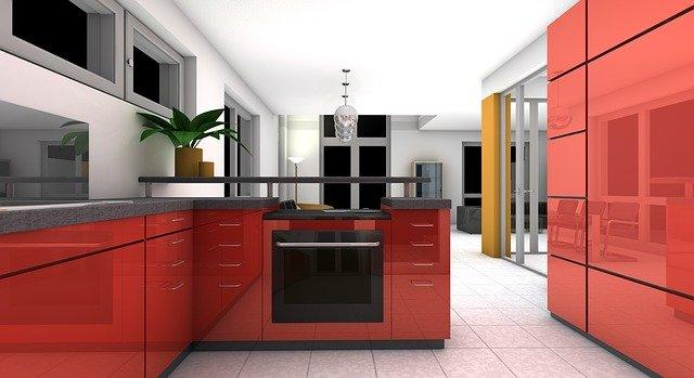 appareils cuisine