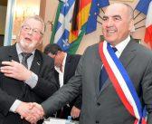 Le maire de Soissons aimerait avoir une zone franche urbaine en centre-ville