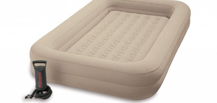 am nager son appartement quelques conseils pratiques. Black Bedroom Furniture Sets. Home Design Ideas