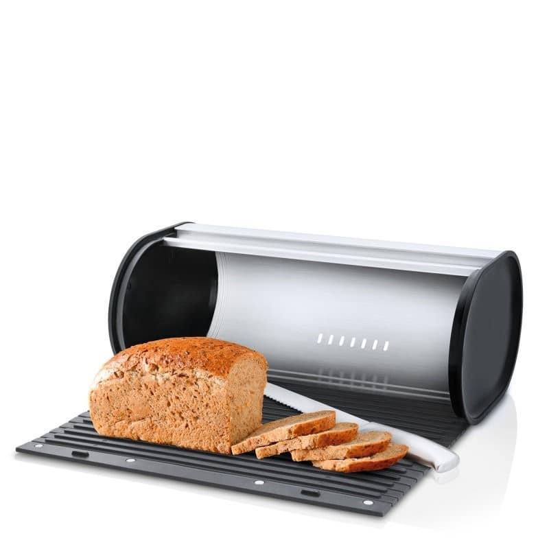 boite à pain multitâches