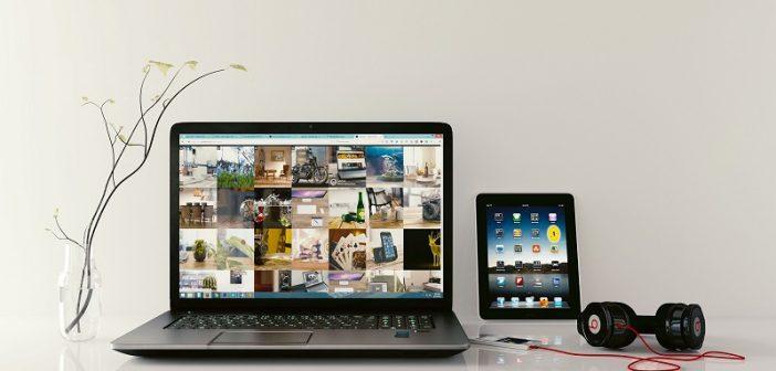 acheter un ordinateur portable au maroc au meilleur prix. Black Bedroom Furniture Sets. Home Design Ideas