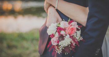 Un photographe pour mon mariage?