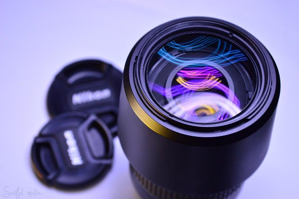 Photographie et technique: ce qu'il faut savoir