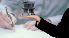 Pourquoi devenir propriétaire immobilier ?