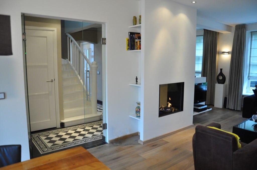 les astuces pour r nover votre habitation. Black Bedroom Furniture Sets. Home Design Ideas