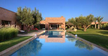 7 avantages d'acheter une habitation neuve