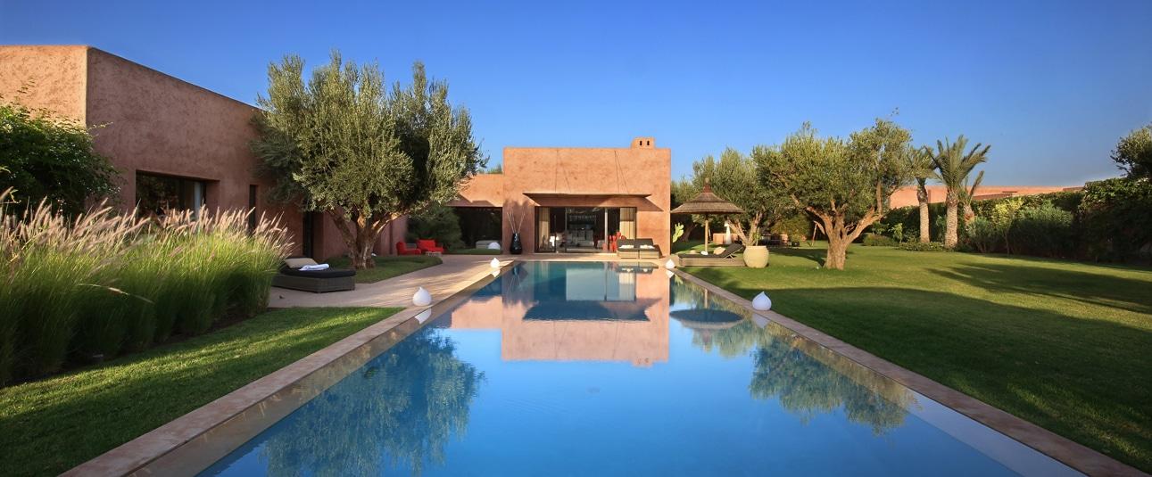 7 avantages d acheter une habitation neuve for Habitation neuve