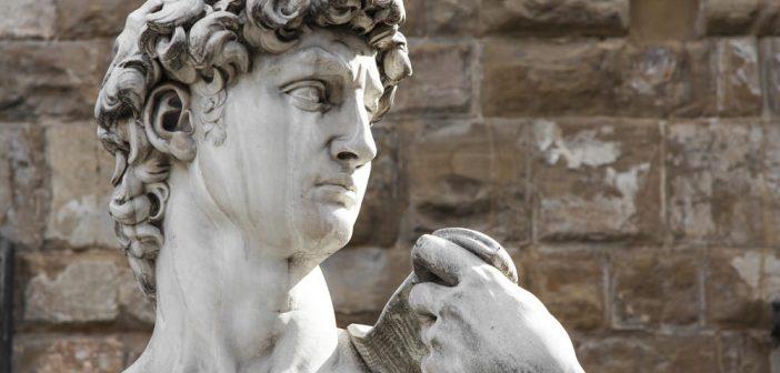 sculpture : oeuvre d'article à investir