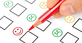 sondage en ligne