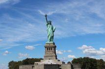 Les 5 plus grandes statues du monde